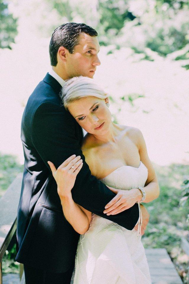 Bridal makeup for Longmeadow MA backyard estate wedding