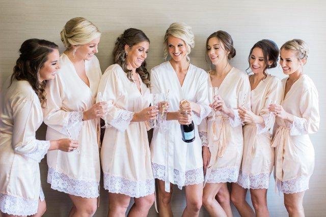 Bridal hair design by Andreina for Harrington Farm wedding