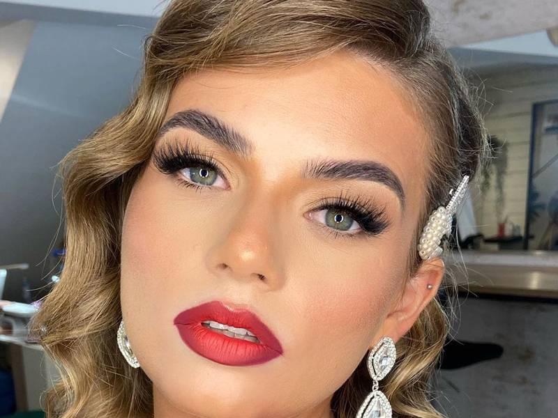 Diy Bridal Makeup Inspiration 2021