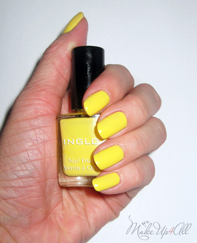 7 Easy Ways To Get Rid Of Yellow Nails After Polish New Health
