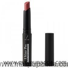 Faces Ultime Pro Long Wear Matte Lipstick