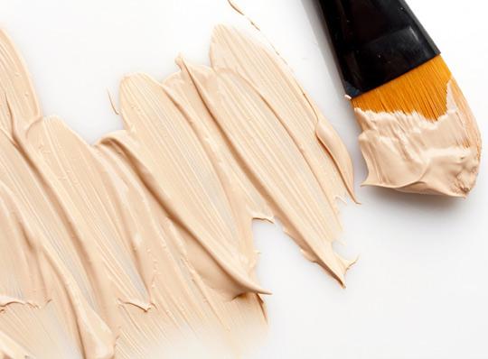 https://i2.wp.com/www.makeupandbeautyblog.com/wp-content/uploads/2010/09/tinted-moisturizer-recs.jpg