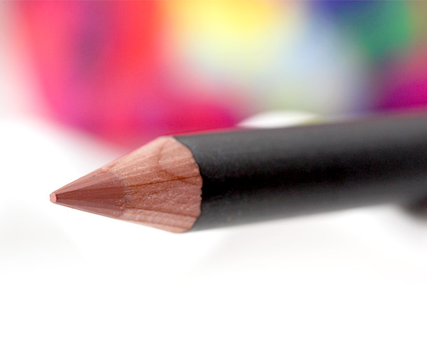 MAC Have To Have It Lip Pencil