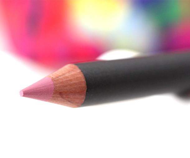 MAC Hip 'N' Happy Lip Pencil