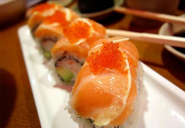 Ramen-Sushi-4