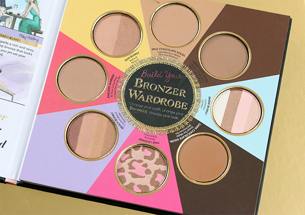 https://i2.wp.com/www.makeupandbeautyblog.com/wp-content/uploads/2015/03/The-Little-Black-Book-of-Bronzers-Bronzer-Collection-open.jpg