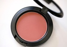 Neat and New to Me: MAC Sheertone Blush in Pinch Me - Makeup and ...