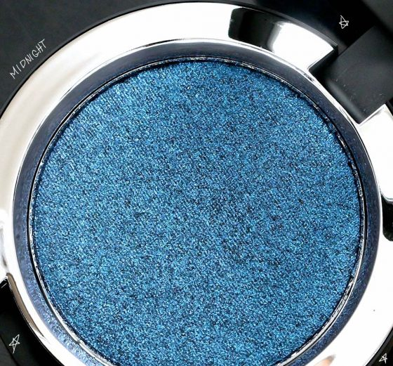 mac star trek midnight