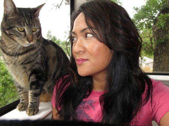 tabs-cat-kitty-model-2010