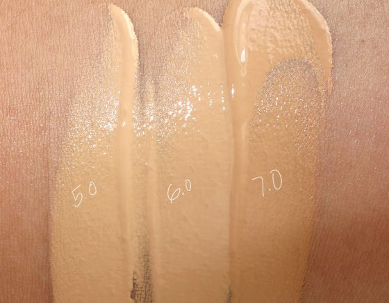 urban decay all nighter foundation-6