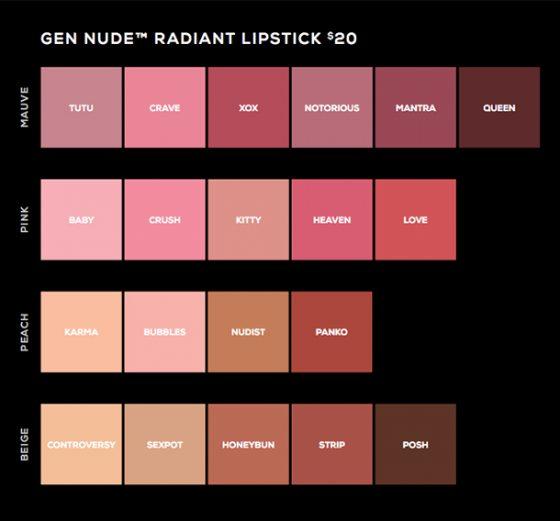 bareminerals-gen-nude-radient-lipsticks