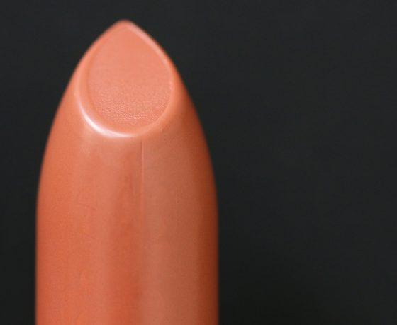 mac taraji p henson lipstick