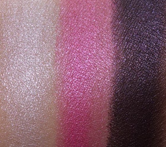 too-faced-totally-cute-swatches-3