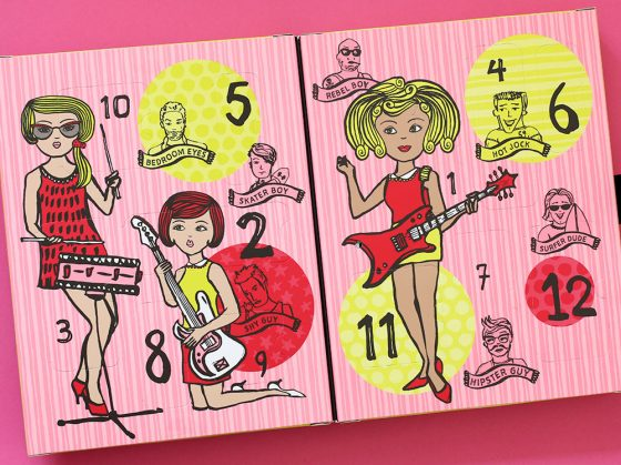 benefit-girl-o-clock-rock-1