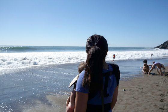 karen-connor-beach-2