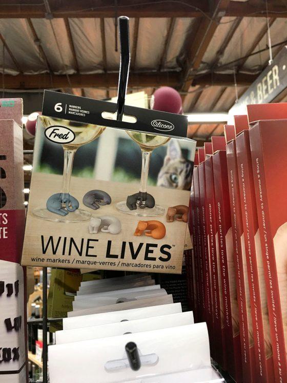 cost plus wine lives