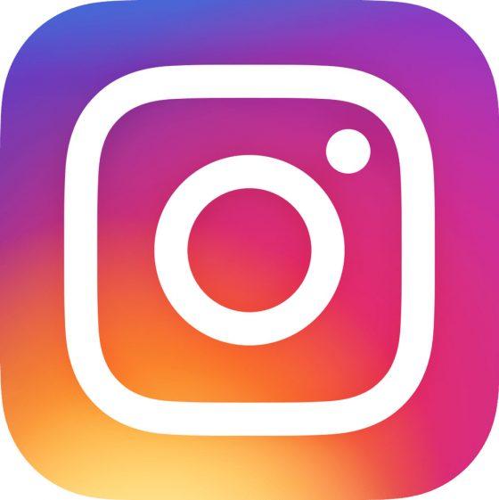 Instagram beauty