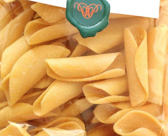 italian-pasta-2