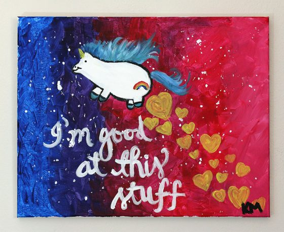 paint-nite-unicorn-final