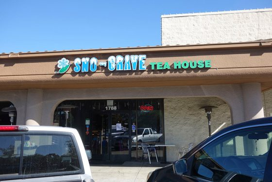 sno-crave-tea-house-8