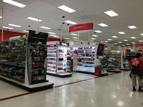 target-cosmetics