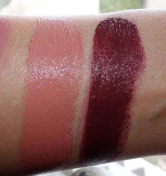 deck of scarlet edition 00 swatches