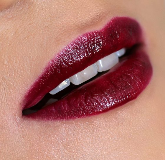 make up for ever acrylip 501