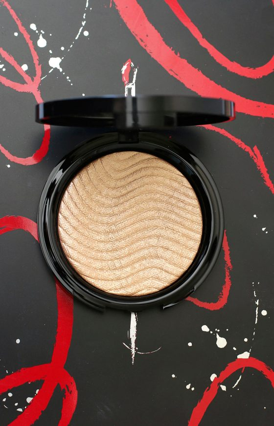 make up for ever pro light fusion 02