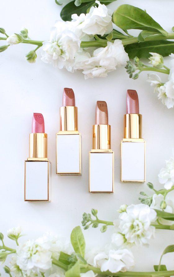 tom ford winter soeil lipsticks