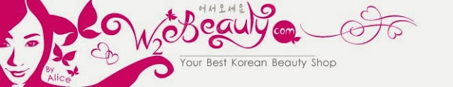 Love Korean beauty products?