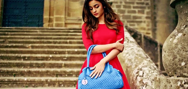 Types Of Bags Every Women Must Own