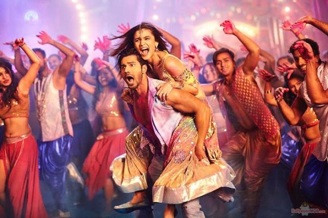 How To Look Stylish On Holi Festival