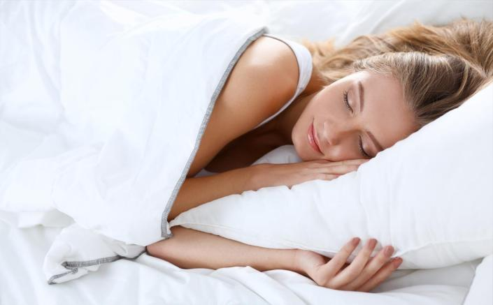 Factors That Influence the Quality and Quantity of Sleep You Get
