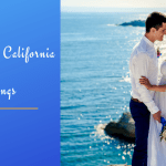 Why Southern California is Perfect for Winter Weddings