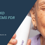 Health And Beauty Items For Seniors