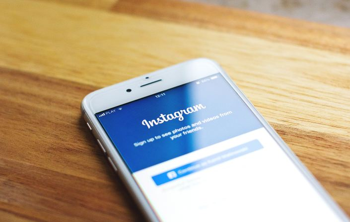 Why Instagram Is The Best Among All Other Social Media Platforms