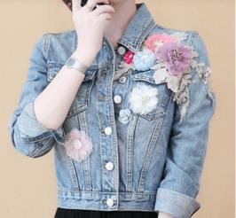 7 Fashion Basics Every Woman Needs In Her Wardrobe   Prestarrs