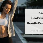Are CoolSculpting Results Permanent?
