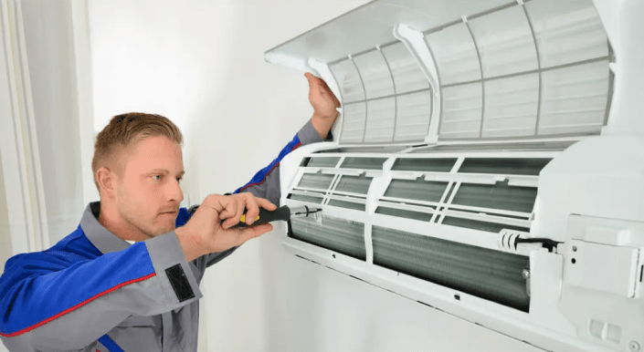 What Determines the Cost of an Air Conditioning Unit