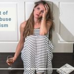 Treatment of Alcohol Abuse & Alcoholism: How To Stop Alcohol addiction?