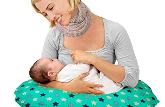 7 Breastfeeding Products Must-Haves For New Moms