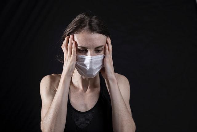 GiloyGuduchi Health Benefits and How to Use Giloy