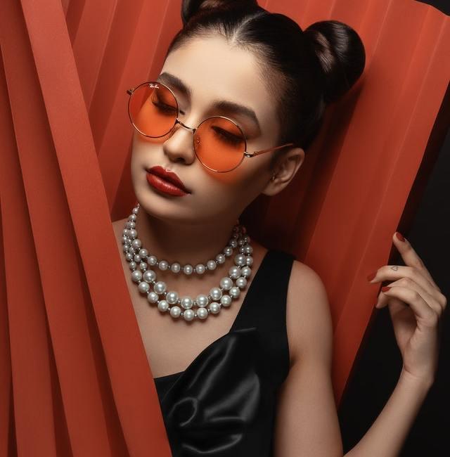 Top 12 Trending Makeup Brand In India