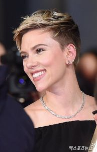 Hottest Haircut For Women With Images (7).jpg
