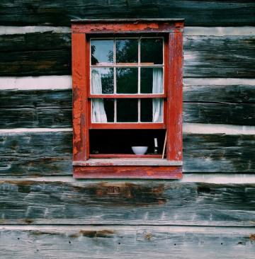 Best Place To Repair And Replace Window