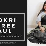 iTokri Saree Haul | My Shopping Experience And Review