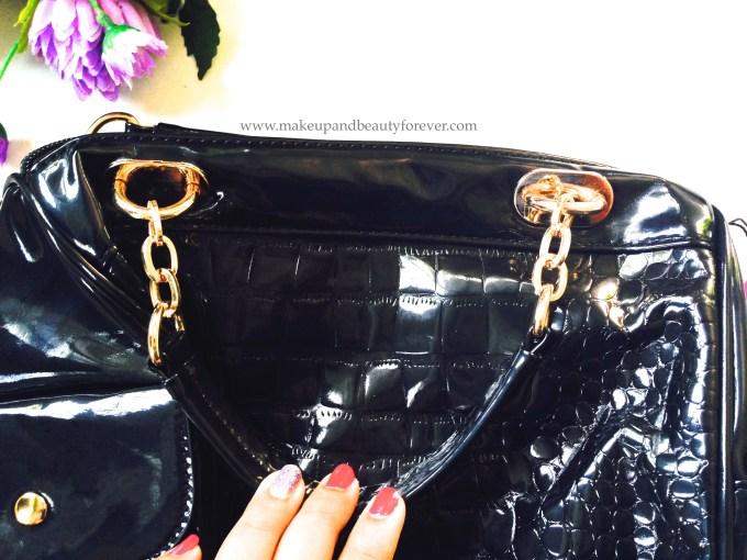 miss-bennett-bags