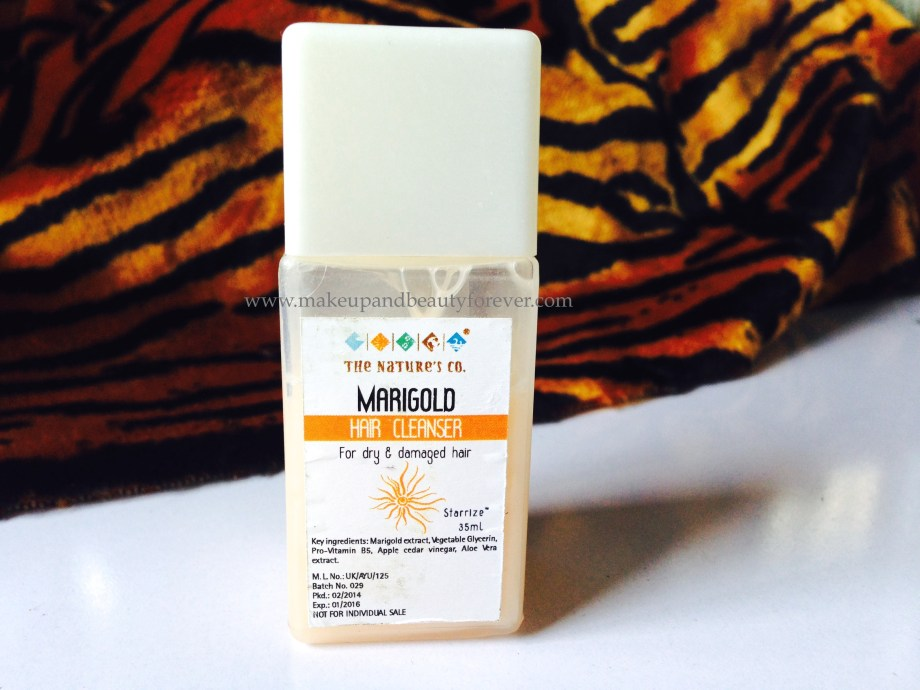 the-natures-co-marigold-cleanser