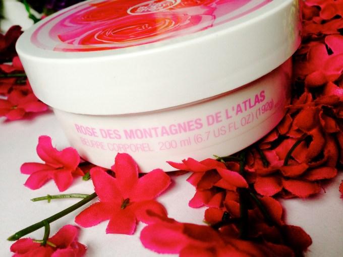 The-Body-Shop-Rose-Des-Montagnes-De-L'Atlas-body-butter