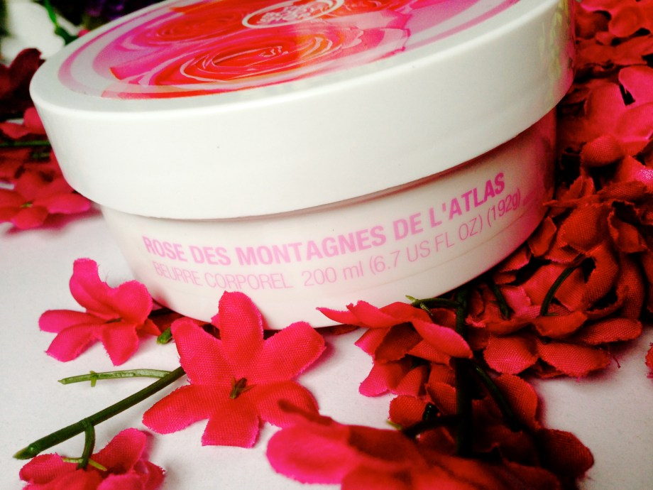 The-Body-Shop-Rose-Des-Montagnes-De-L'Atlas-body-butter